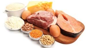 12. Proteinas