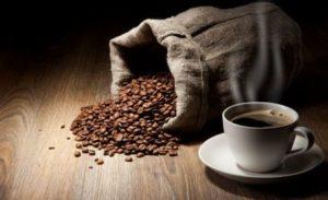 23. Cafeina